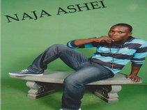 Naja Ashei