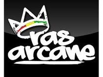 Ras Arcane