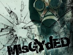 Image for MIsGYdED