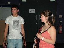 Joe Allen Band
