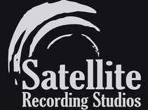 Satellite Recording Studios