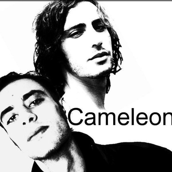 rechany cameleon