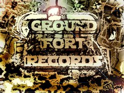 GroundFort Music