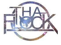 Tha Flock