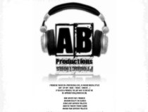 AB-Productions