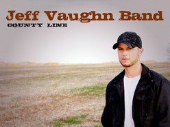 Image for Jeff Vaughn Band