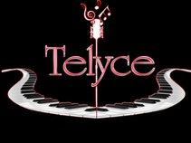 TELYCE