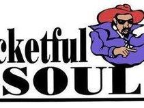 Pocketful O' Soul