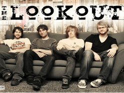Image for The Lookout Music