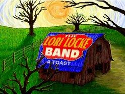 Image for The Lori Locke Band