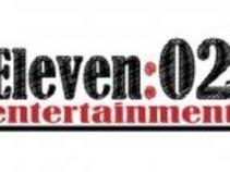 Eleven02 Entertainment, LLC