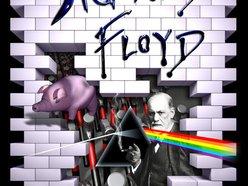 Image for Sigmund Floyd
