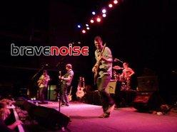 Image for Bravenoise    (www.bravenoise.com)