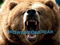 BrownstoneBear