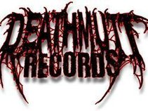 Deathmutt records
