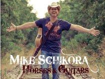 Mike Schikora