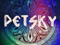 PETSKY