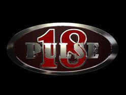 Image for Pulse18