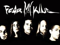 Fear my Kind