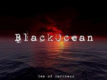 BlackOcean