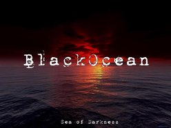 Image for BlackOcean