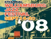 The Williamsburg Jazz Festival