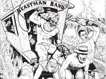 Danny Friedman and The Beastman Band
