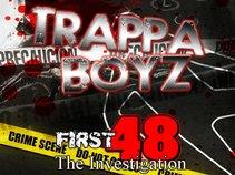 Trappa_Boyz