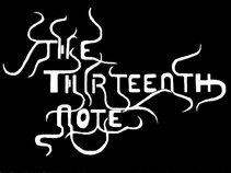 The Thirteenth Note