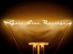 Image for Gold Star Revenge