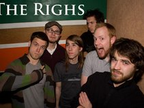 The Righs