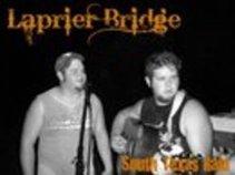 LaPrier Bridge