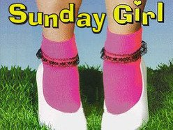Image for Sunday Girl