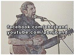 Paul Budde Music