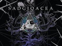 SADGIQACEA (sad-juh-kay-sha)