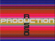 Russo Production