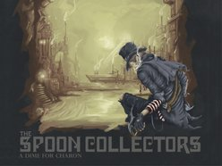 Image for The Spoon Collectors