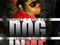 prophet g