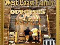 westcoastfamily2010