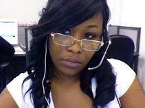 Ms.Bossy