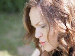 Image for Kara Falck
