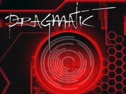 Image for Pragmatic