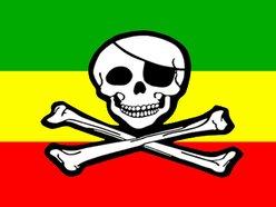 Image for Richard Cranium Sideshow Band