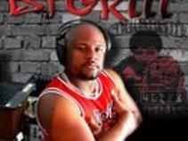 DJ Gritt