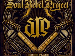 Image for Soul Rebel Project