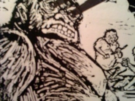 Image for Ancient Warlocks