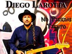 Image for Diego Larotta