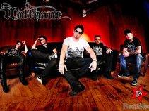 Wolfbane