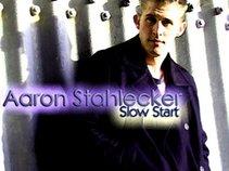 Aaron Stahlecker
