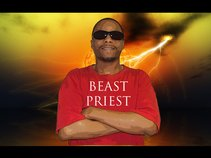 Beast Priest